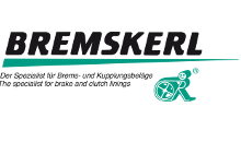 Bremskerl official logo